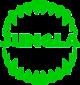 logo-jungla